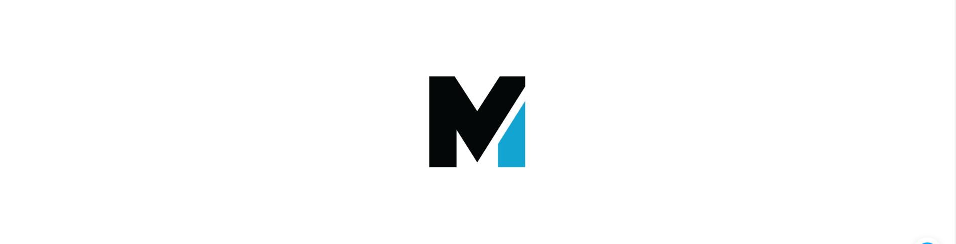 Logo Mistrzowie Imprez
